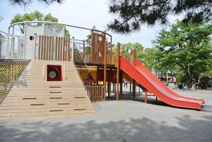 ogaki-park
