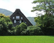 hinamizawa-wada's house